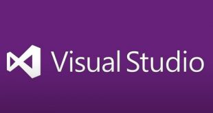 visual-studio-mac-infoidevice