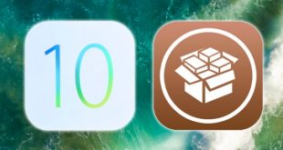 jailbreak-ios-10-infoidevice