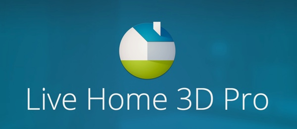 live-home-3d-pro-mac-infoidevice