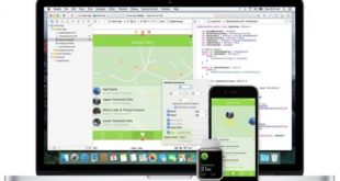 beta 3 iOS 10.2.1 macos 10.12.3 watchos 3.1.3 et tvos 10.1.1-infoidevice