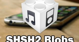 blobs shsh2 ios 10-infoidevice