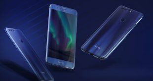 promotion honor 8-infoidevice