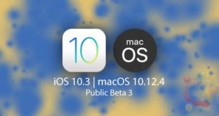 ios 10.3 macos 10.12.4 public beta 3 infoidevice