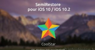 semirestore lite ios 10 infoidevice
