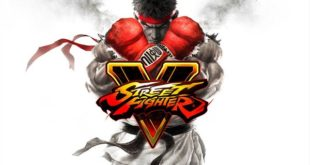 street fighter 5 gratuit sur pc infoidevice