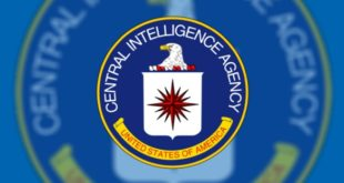vault 7 documents cia fournis par wikileaks