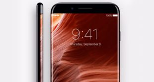 iphone 8 ecran bord a bord infoidevice