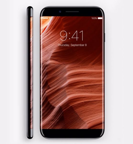 patern iphone 8 infoidevice
