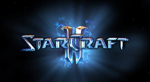 le jeu de stratgie lgendaire starcraft est gratuit sur mac et pc