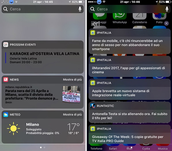 tweak betternc10 cydia infoidevice