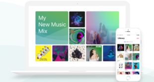 imyfone tunesmate alternative itunes infoidevice
