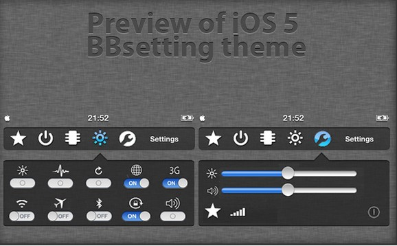 bbsettings cydia