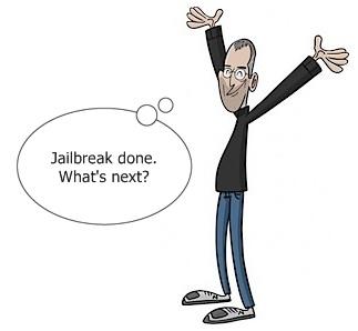 jailbreak facile