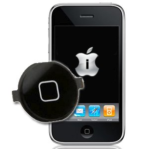 reparer-bouton-home-iphone