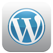 wordpress-itunes