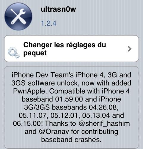 20111014-105043.jpg