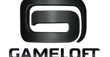 Logo-Gameloft-Carbon-screen