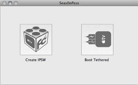 Seas0nPass-Tethered