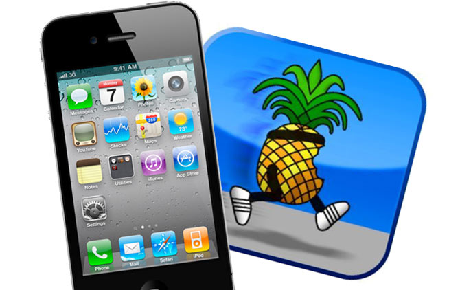 jailbreak iphone 4s tuto absinthe le jailbreak untethered iphone 4s et 12541