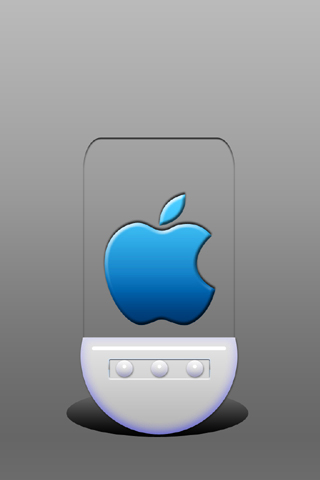3-iPhone-Apple-Logo-background-iPhone-wallpaper
