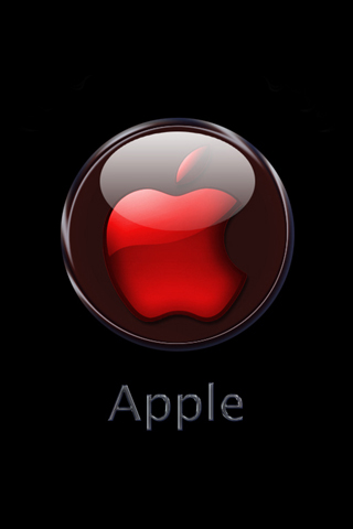 5-iPhone-Apple-Logo-background-iPhone-wallpaper