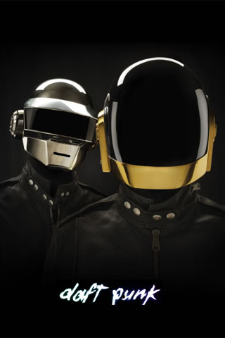8-iPhone-Daft-Punk-background-iPhone-wallpaper