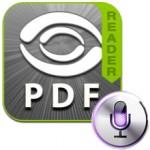 Fastpdfkit-Siri-Proxy