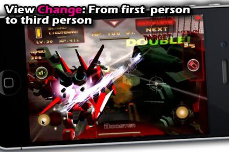 battle-3d-robots-sky (1)