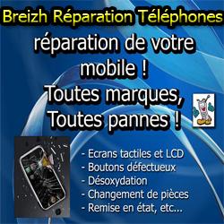 breizh-reparation-telephones.com