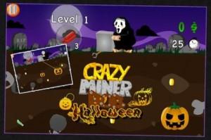crazy-miner-bob