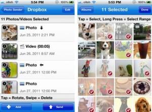 dropbox-photo-sender-1