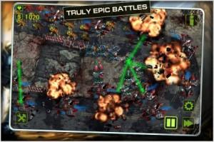 i-epic-war-td-e (1)