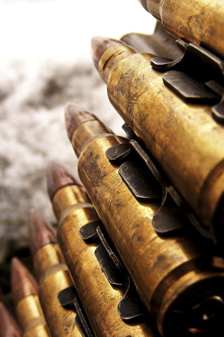 iPhone-Ammo-background-iPhone-wallpaper-2