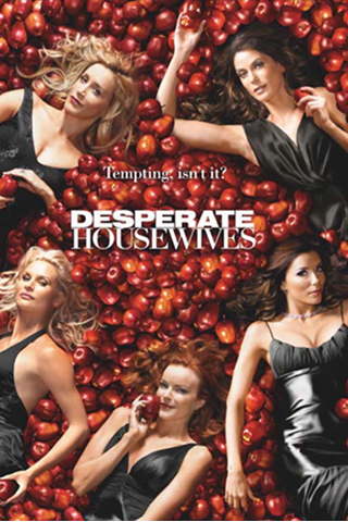 iPhone-Desperate-Housewives-background-iPhone-wallpaper