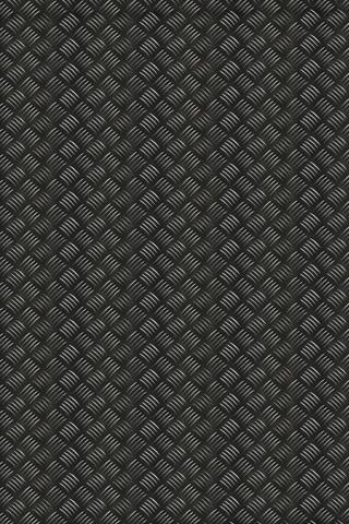 iPhone-Metal-Pattern-background-iPhone-wallpaper
