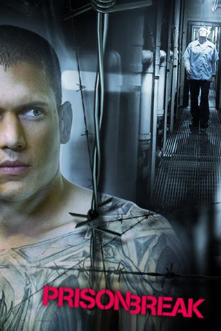iPhone-Prison-Break-background-iPhone-wallpaper