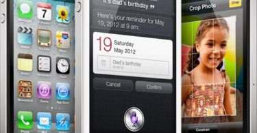 iphone 4s infoidevice