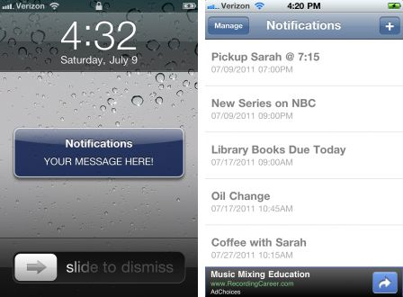 push-notifications-1