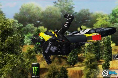 ricky-carmichael-s-motocross-matchup-pro