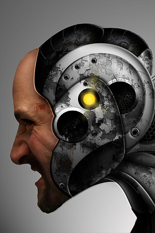Artificial-Human