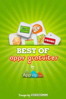 Bestof-apps-gratuites.jpg.pagespeed.ce.r1KPNpq559