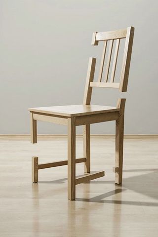 Contemporary-Chair