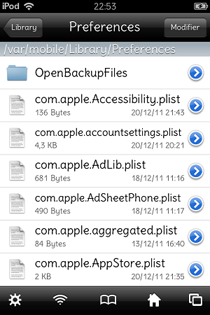 Download-OpenBackup-to-Save-Cydia-Applications-packages-and-settings-3