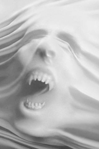 Horror-itechnow