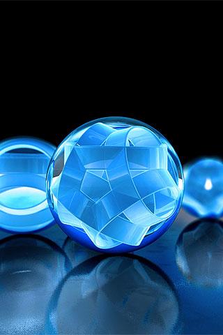 Lord-Spheres