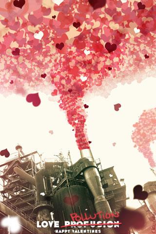 Love-Factory