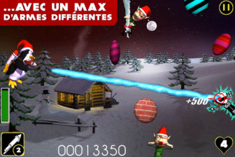 Shoot-les-lutins.jpg.pagespeed.ce.4WrfbC4PKY