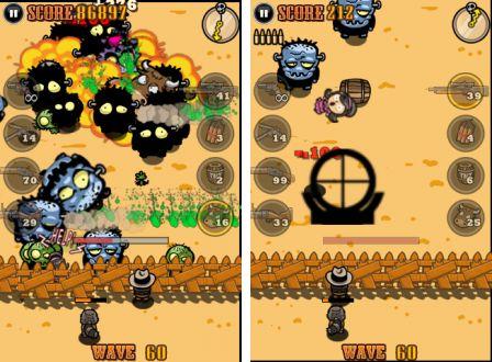cowboy-vs-zombies-1