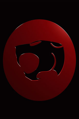 iPhone-Thundercats-background-iPhone-wallpaper