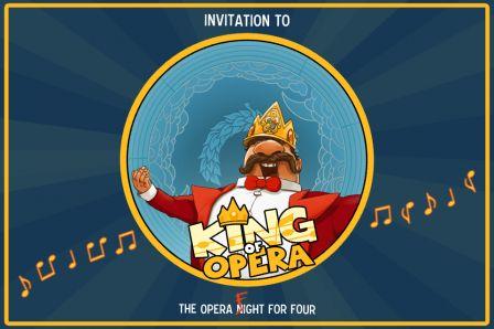 king-of-opera